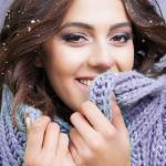 Cuidados essenciais no inverno