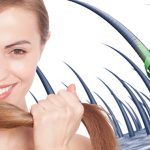 Esbanje cabelos e autoestima